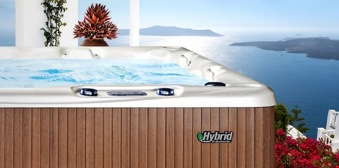 How to eliminate Hot Tub Bacteria