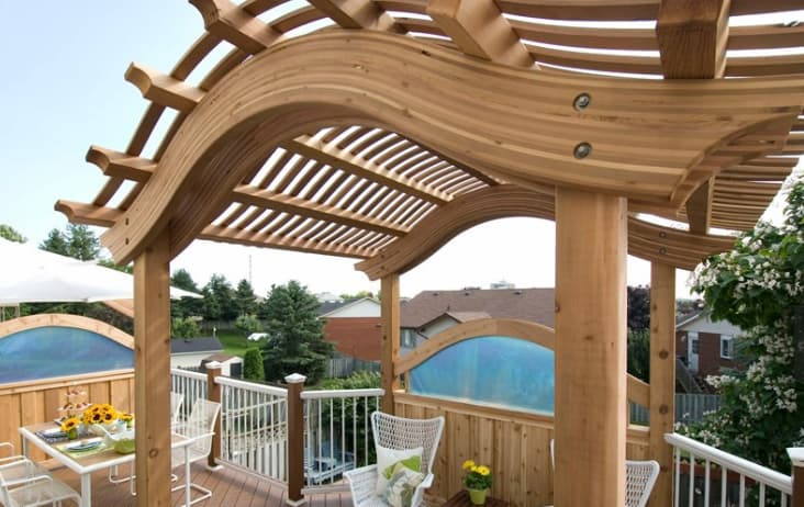 Tips for the perfect backyard patio furniture arrangement